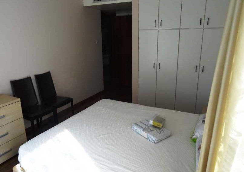 Bedroom1-3 11313