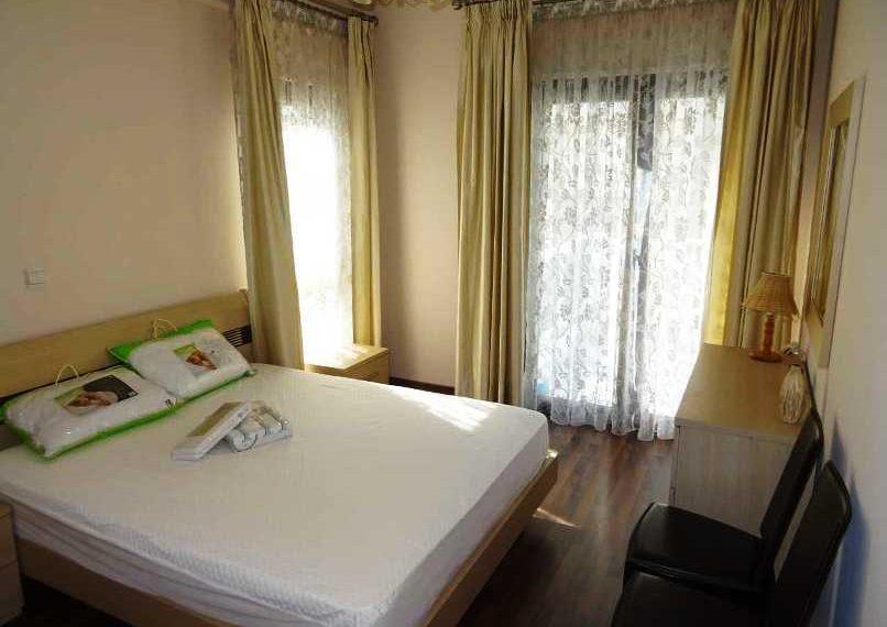 Bedroom2 11313
