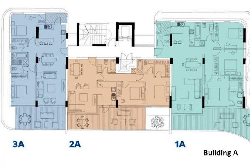 Building A 124587748-96325