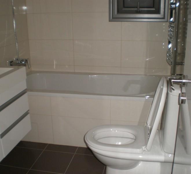 C12_bath01
