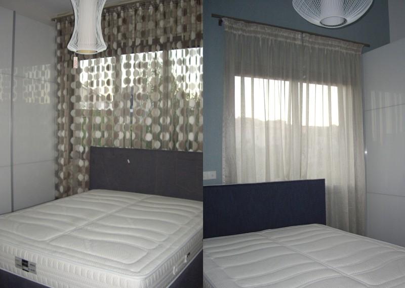 C12_bedrooms01800x600