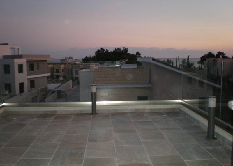 C12_roof-garden01