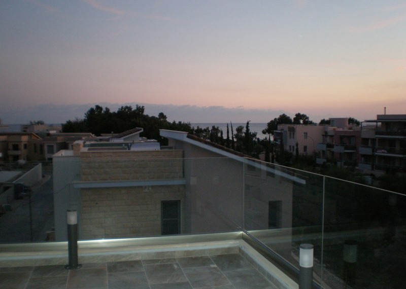 C12_roof-garden02