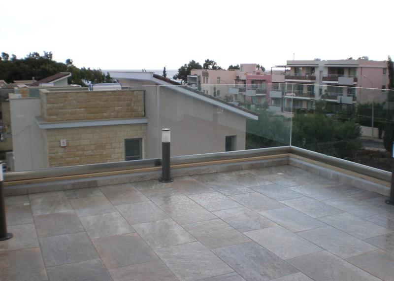 C12_roofgarden01