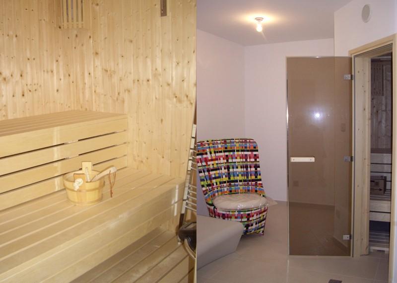 C12_sauna01800x600