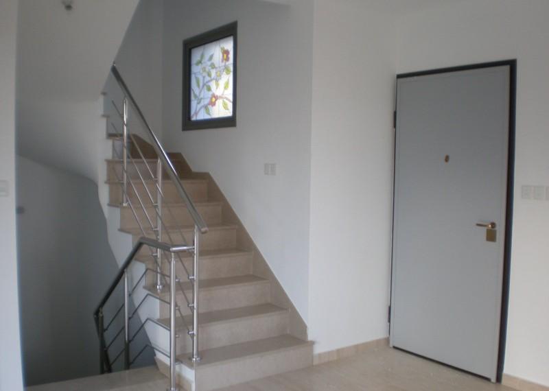 C12_stairs02