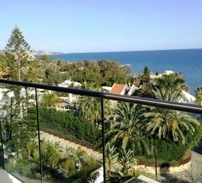 Cyprus Properties, Cyprus Property Investment | Chris Michael Group