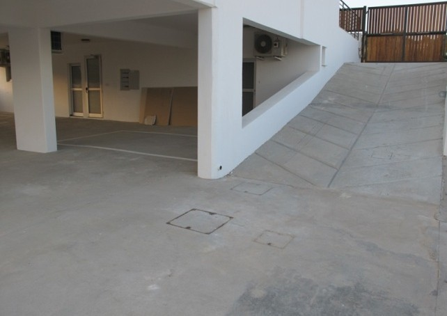COVERED-PARKING-642x454