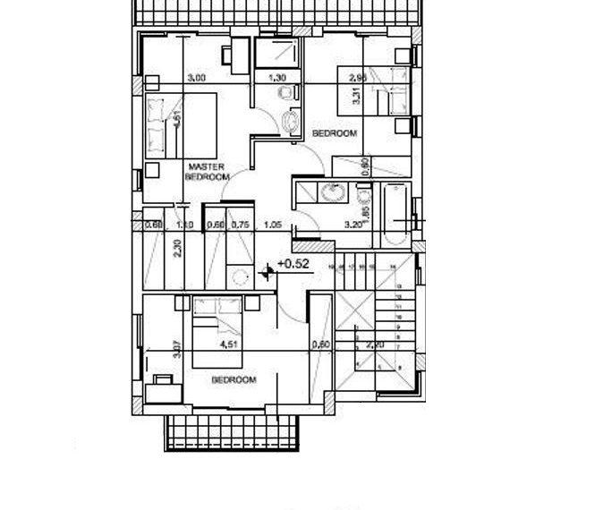 Capture 1st Floor H4