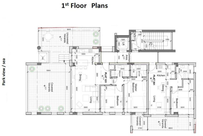 Capture 1st floor-01