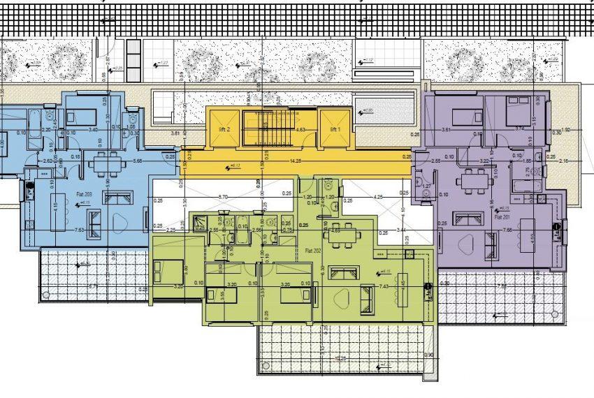 Capture 2nd floor plan 02