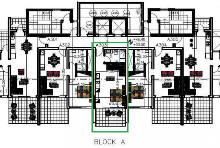 Capture 3rd floor tA - Copy