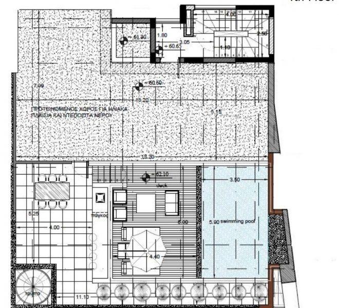 Capture 4th floor 1