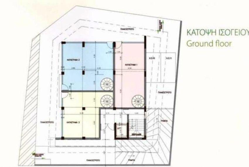 Capture GR floor 11255