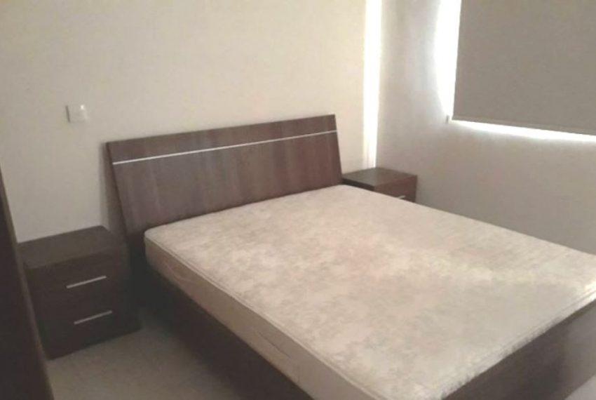Capture bedroom 1