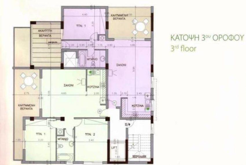 Capture floor pl 2