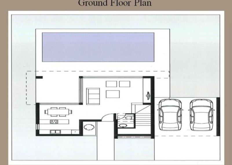 Capture gr floor xcsdwe