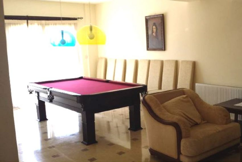 Capture liv room 2