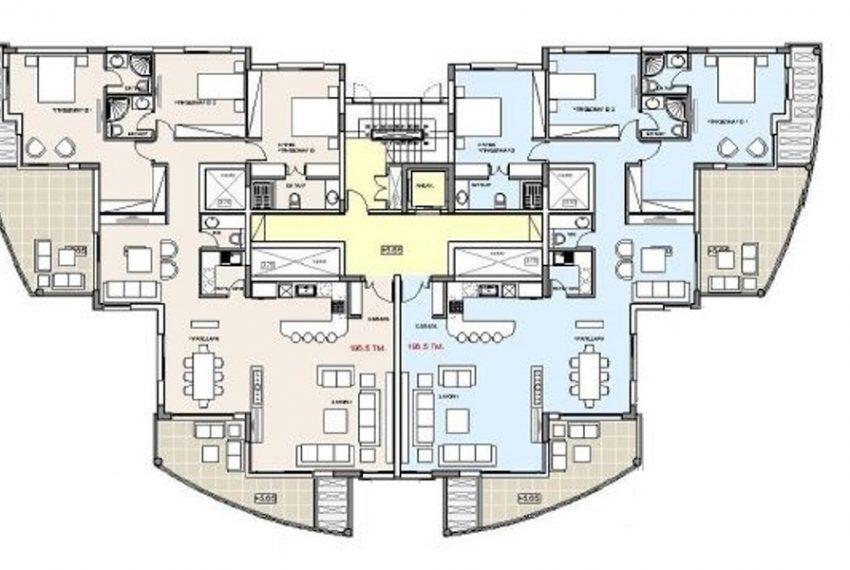 Capture3rd floor