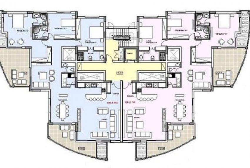 Capture4th floor