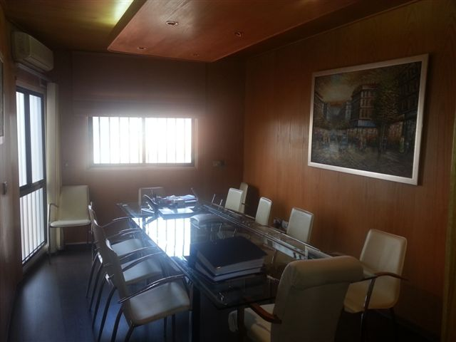 Conference Room_124128