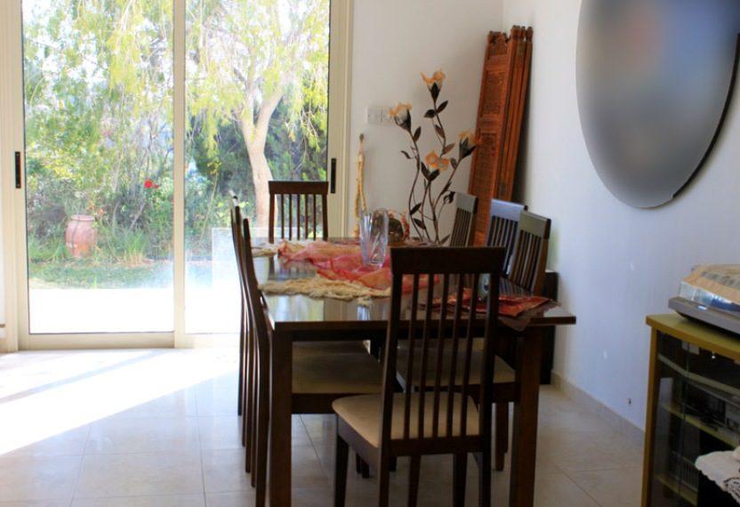 Dinningroom.sml 1