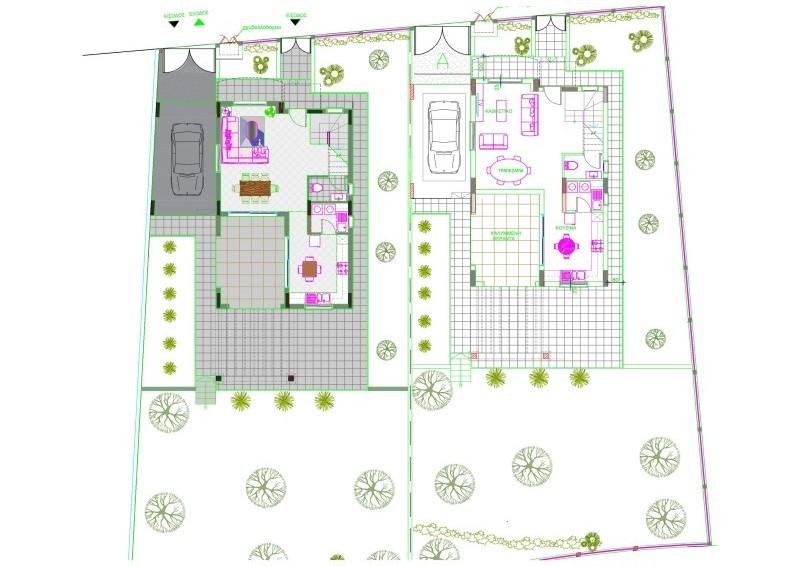 EASTERN_PEARL_-_HOUSE_7A_7B_GROUND
