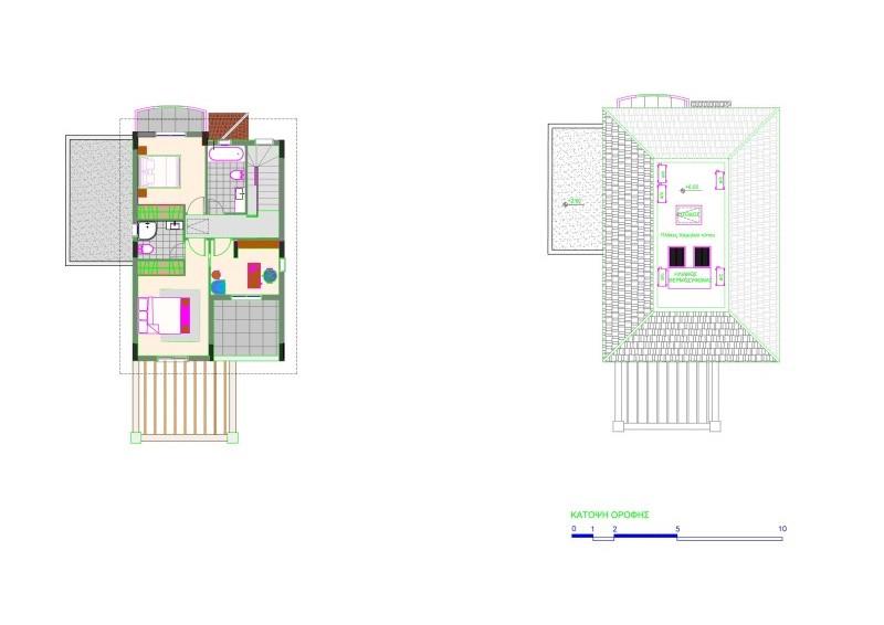 EASTERN_PEARL_-_HOUSE_7A_7B_UPPER_FLOOR