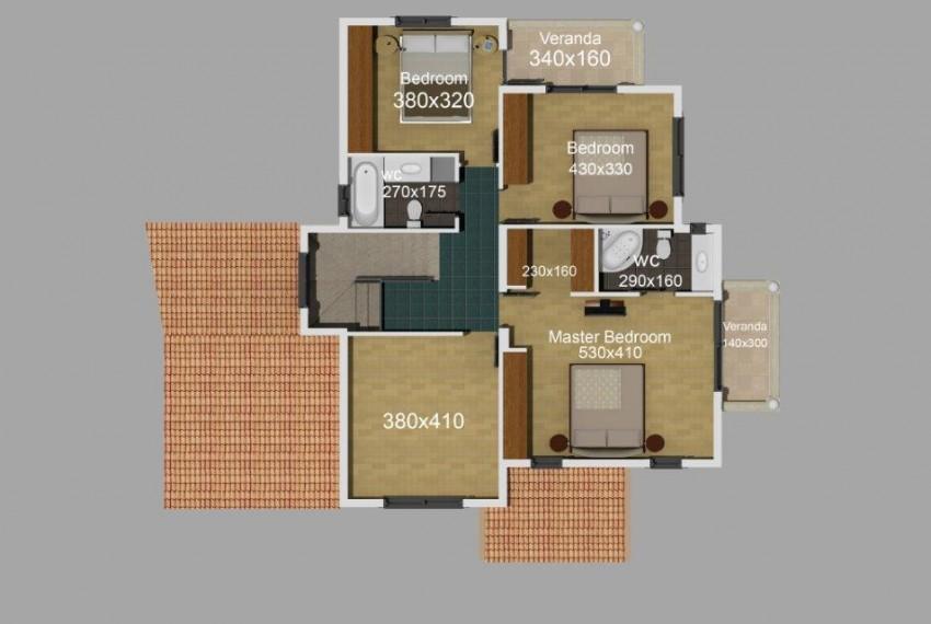 ELYSSE HOUSE (181)