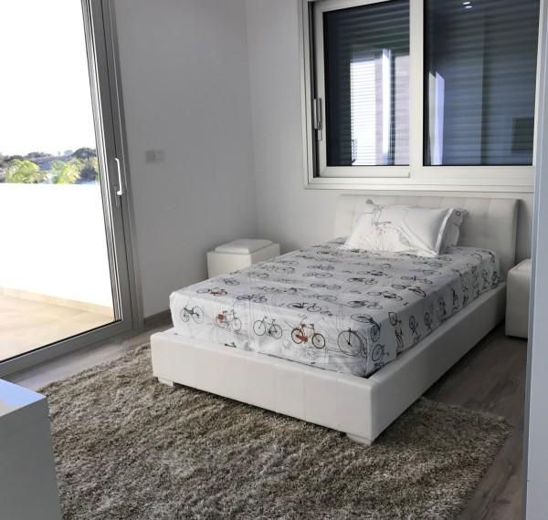 Elysian Villa 1 (10)