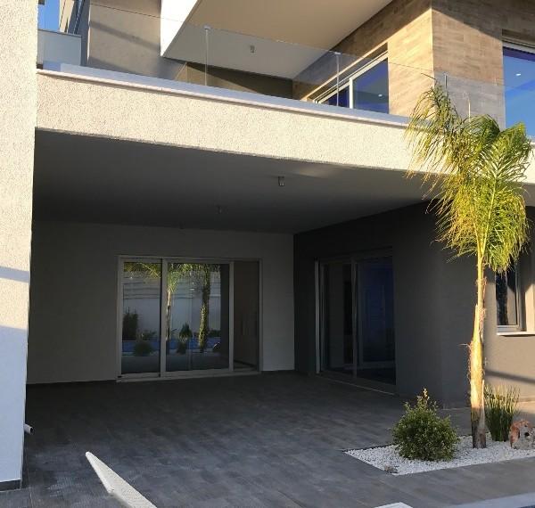 Elysian Villa 1 (25)