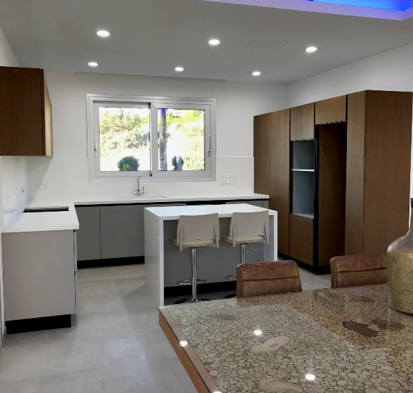 Elysian Villa 1 (4)