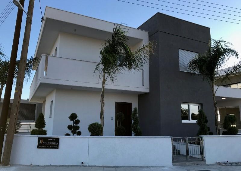 Elysian Villa 1 (40)