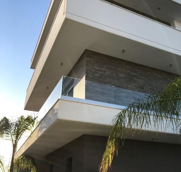 Elysian Villa 1 (42)