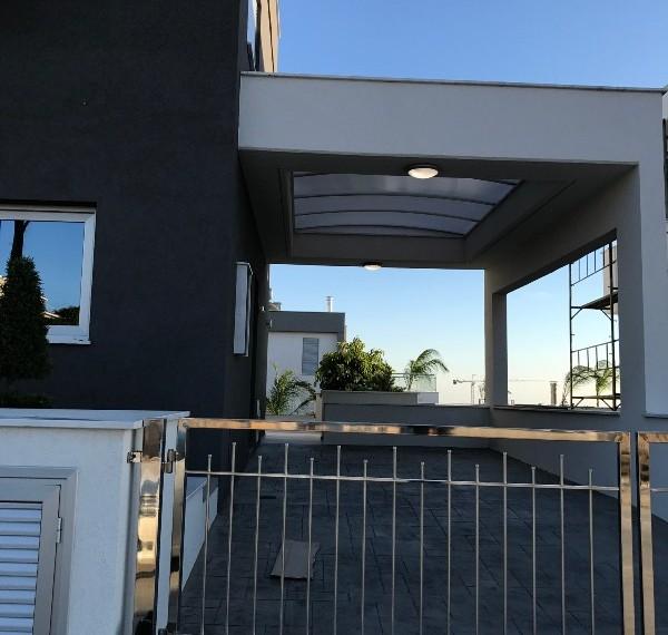 Elysian Villa 1 (46)