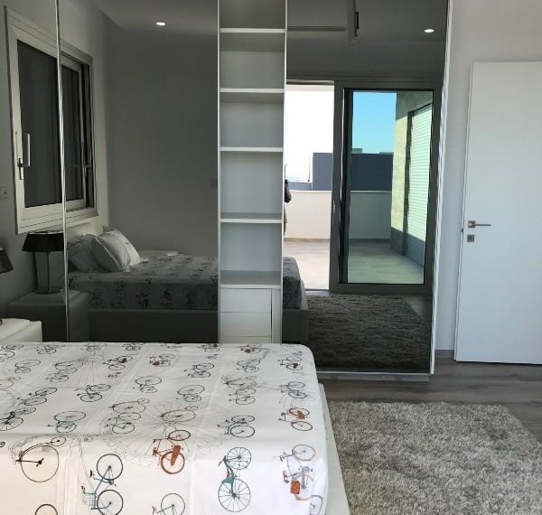 Elysian Villa 1 (50)