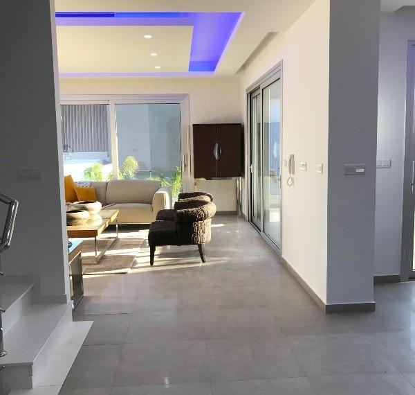 Elysian Villa 1 (7)