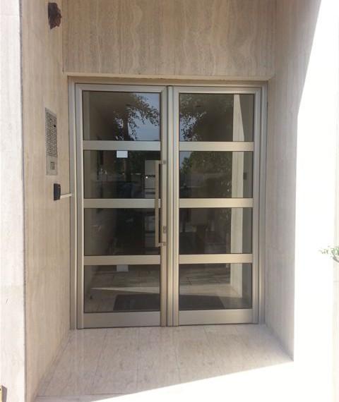 Entrance_124557