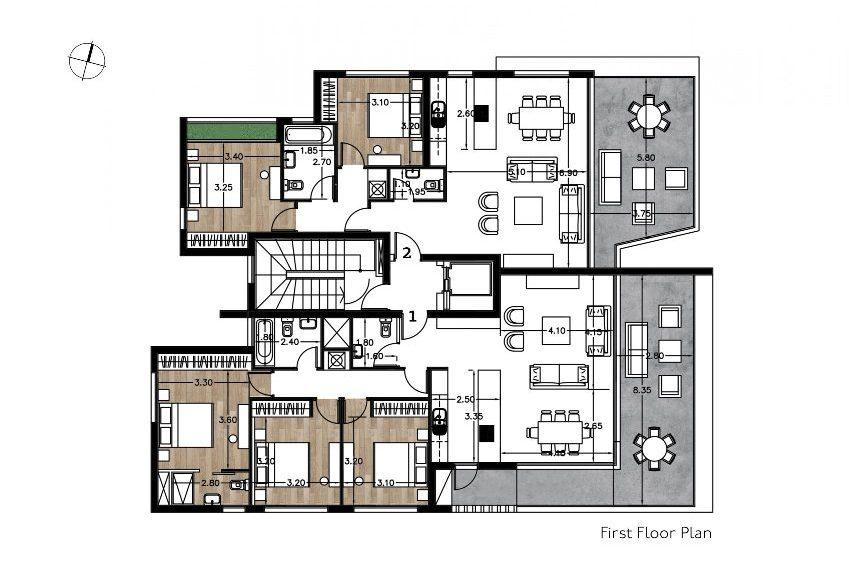 -First-Floor-
