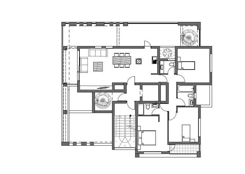 Floor 3rd floor
