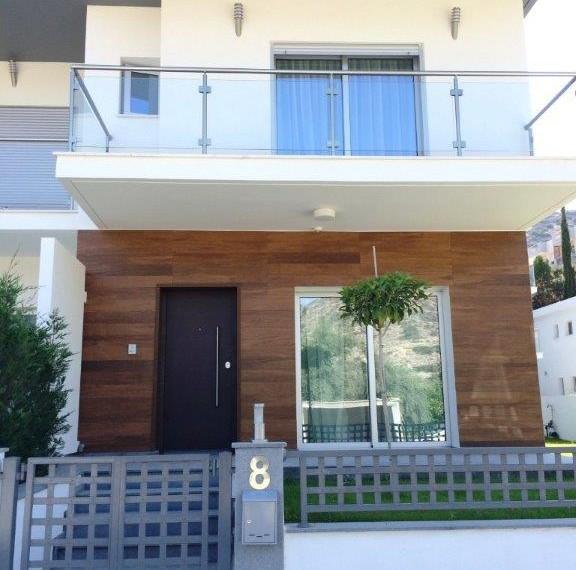 GV HOUSE 8 (21)