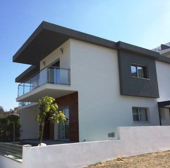 GV HOUSE 8 (24)