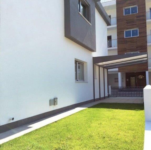GV HOUSE 8 (25)