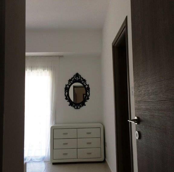 GV HOUSE 8 (8)