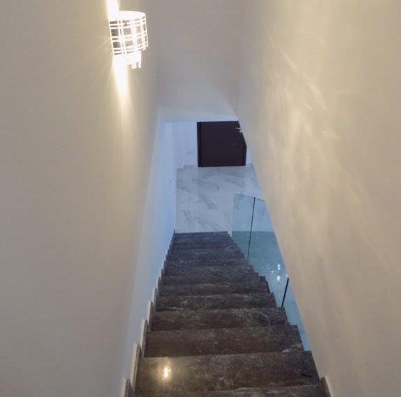 GV HOUSE 9 (1)