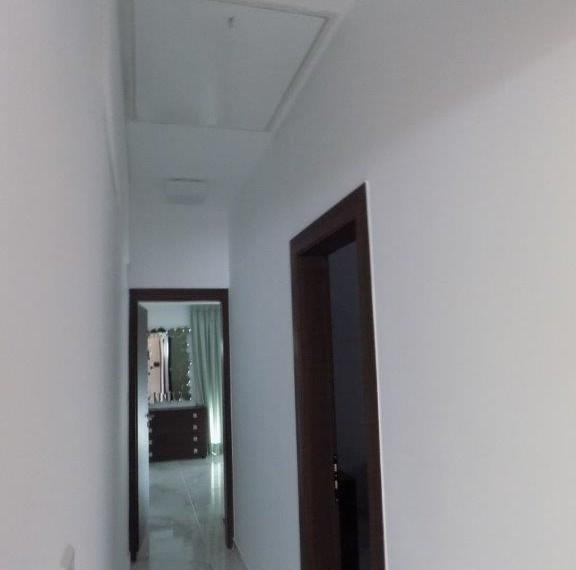 GV HOUSE 9 (18)