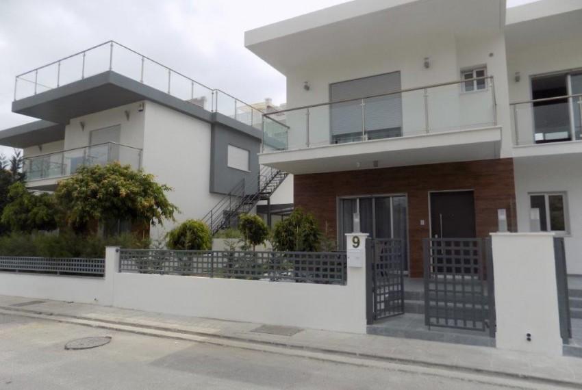 GV HOUSE 9 (2)