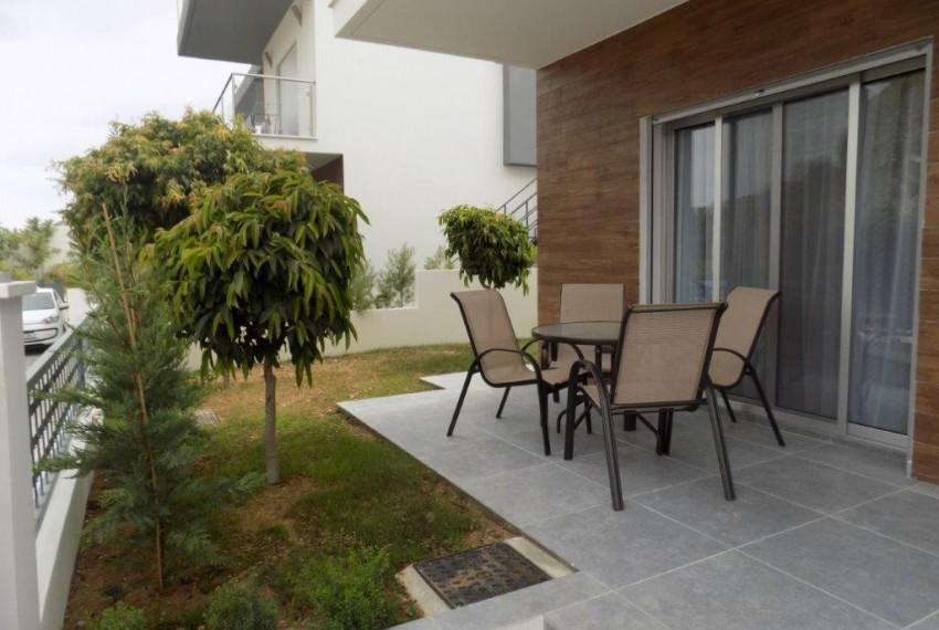 GV HOUSE 9 (3)