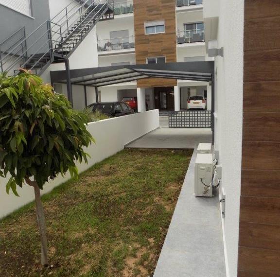 GV HOUSE 9 (4)