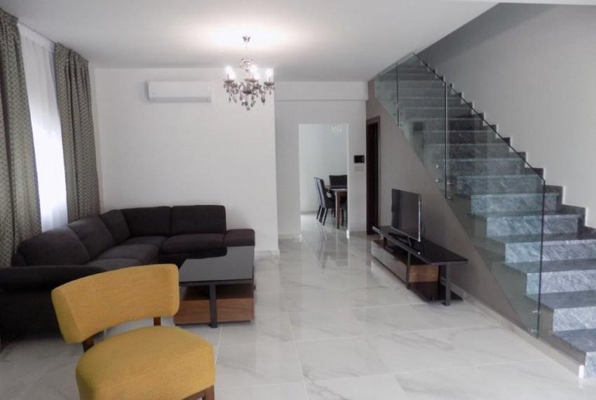 GV HOUSE 9 (6)